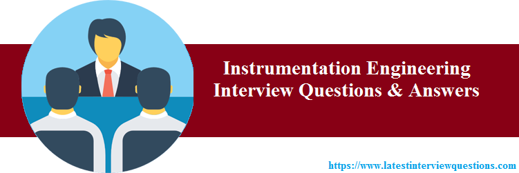 Interview-questions-on-Instrumentation Engineering